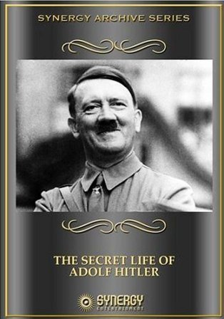 life of adolf hitler Count me in for another recommendation of ian kershaw's two volume biography of hitler (hitler: 1889 - 1936 hubris and hitler: 1936 - 1945 nemesis) kershaw's biography is recent and.