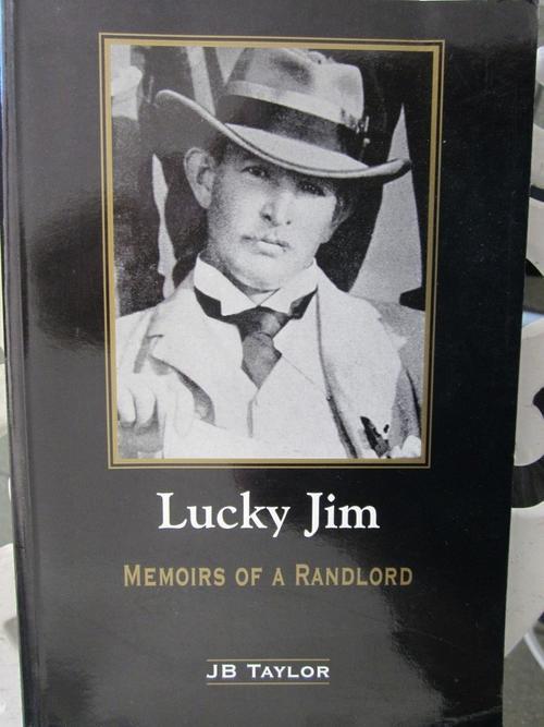 lucky jim John mullan analyses kingsley amis's lucky jim week three: chapter breaks.