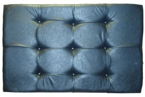 Beds headboard for queen size bed was sold for for Queen bed against wall