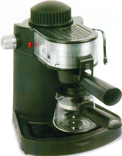 Tea & Coffee Makers - Sunbeam Espresso Maker was listed for R325.00 on 31 Jan at 14:31 by Win A ...