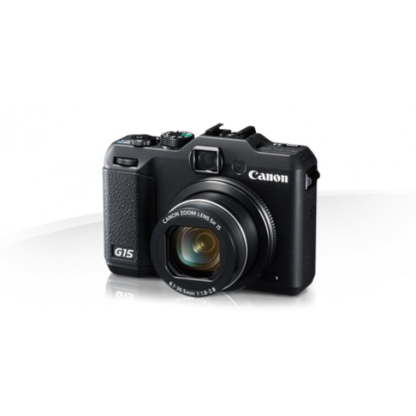 other digital cameras canon powershot g15 camera was listed for r6 on 14 jun at 14 02. Black Bedroom Furniture Sets. Home Design Ideas