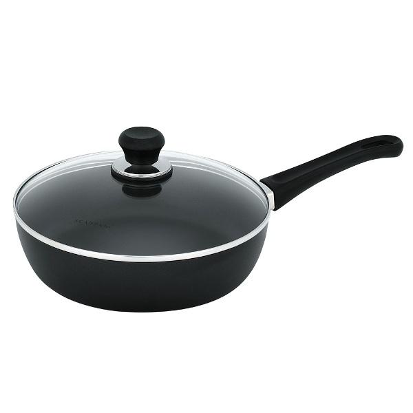 Pan Saute Classic Scanpan