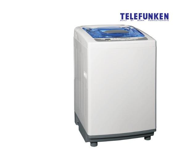 buy top loader washing machine