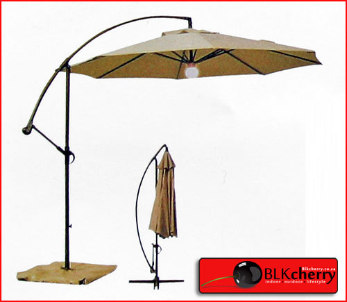 Umbrellas - Home Furnishings, Home Decor, Outdoor Furniture