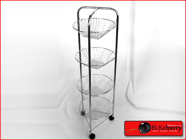 Kitchen trolley small R99, Large R120. once BOB payment done collection from showroom open 7 days in kzn/jhb or immediate delivery
