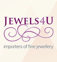 Store for Jewels4u on bidorbuy.co.za
