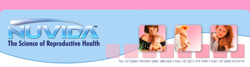 Nuvida natural supplements for infertility, sexual performance & rapid weight loss & dieting