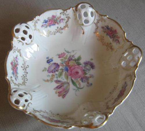 german porcelain 1901 1933 elfenbein rosenthal kronach. Black Bedroom Furniture Sets. Home Design Ideas