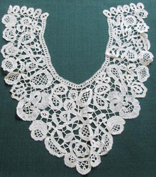 Honiton Lace For Sale Handmade Honiton Lace
