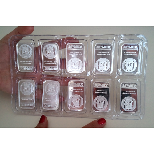 size of silver bars pictures to pin on pinterest pinsdaddy