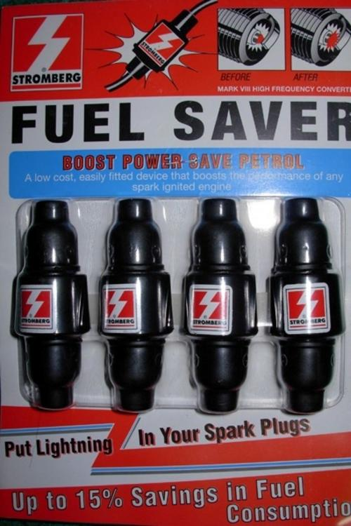 [Image: 985199_100906095216_Fuel_saver.jpg]