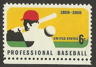 the impact of baseball in the united states of america A proclamation by the president of the united states of america american sports of baseball are available in fulltext format on the about the usa cd-rom.