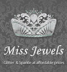 Store for Miss Jewels on bidorbuy.co.za
