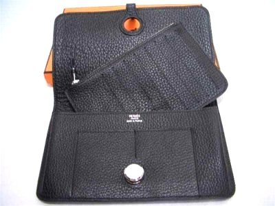 knockoff hermes bag - 1073215_100904004430_89754.jpg