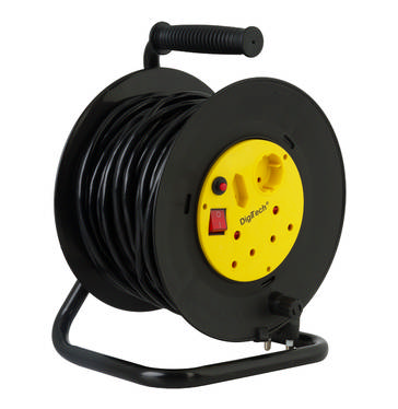 Heavy Duty Extension Cords For Sale 111