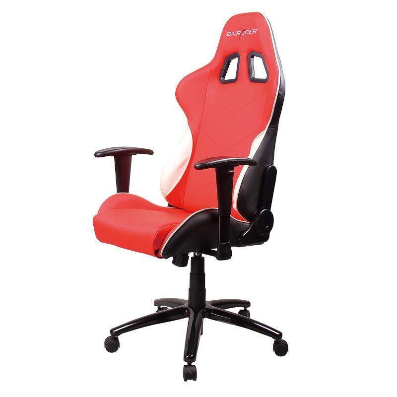 other memorabilia novelty dx racer office chair was sold for r1
