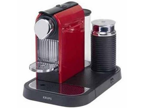 Buy Nespresso Machine South Africa
