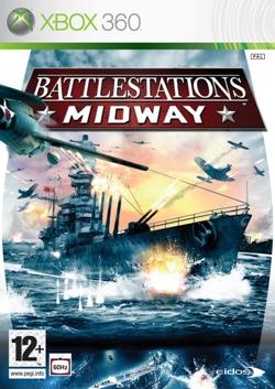 1199223 100715124703 battlestation midway - Battlestations midway-FREE-XGD2-ESPAÑOL