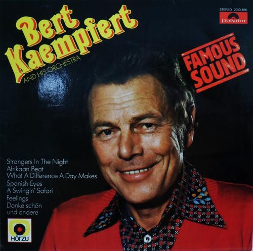 1714223 120929162101 bert kaempfert and his orchestra famous sound