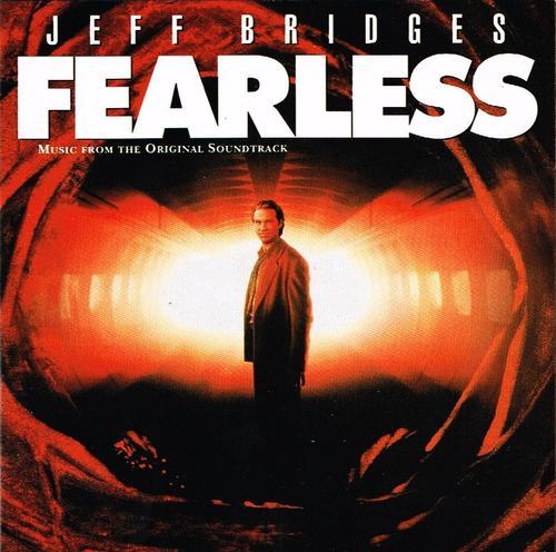 Various - Fearless Records Spring Sampler 2006