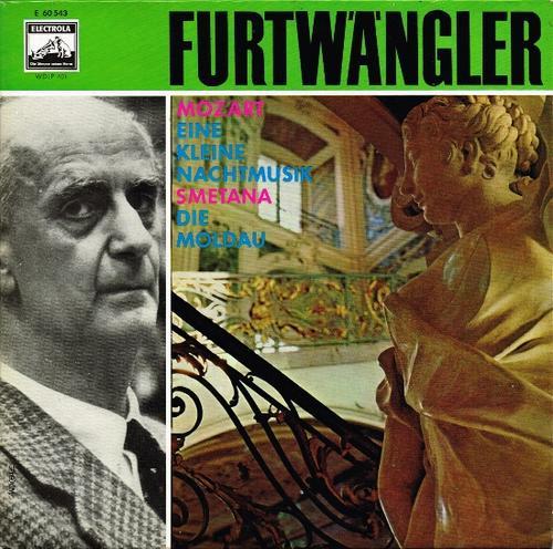 Willi Boskovsky - Wiener Philharmoniker - Johan Strauss Ⅱ: Famous Waltzes
