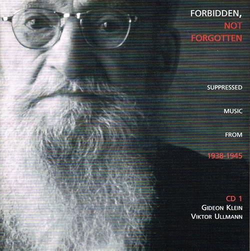 Various - Forbidden Heights. Part One \ Запретные вершины. Часть первая