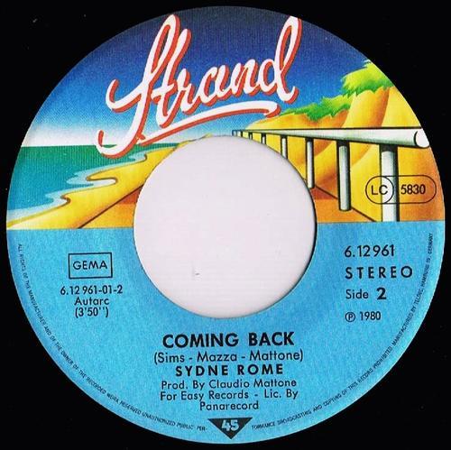 Deutsche singles in sydney