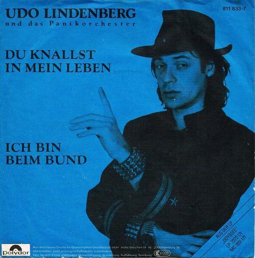 neues album udo lindenberg