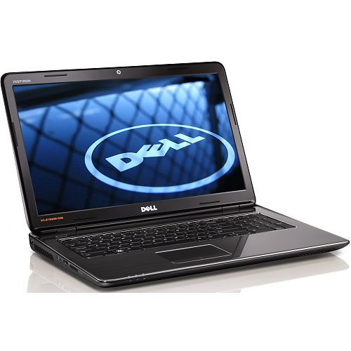 Dell Inspiron 1525 Driver Wireless Bluetooth & Manual Download