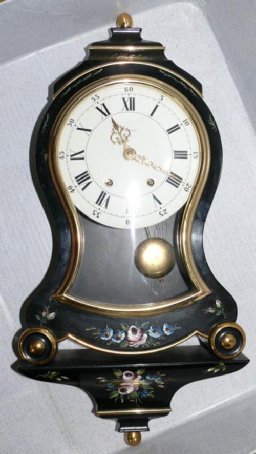 Cuckoo Wall Clocks Beautiful Wall Clock Yverdon