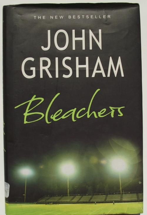 """the chamber john grisham book report Join the john grisham powerful the chamber will make the folks at doubleday were passing along reports that there was """"great buzz"""" about the book."""