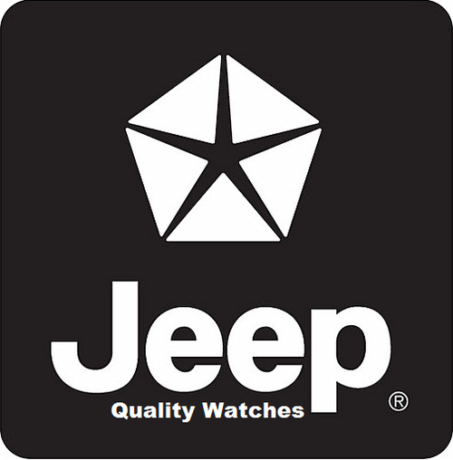 338233_100107202211_Jeep_Logo1.png