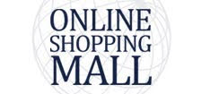 Visit ONLINE SHOPPING MALL Basic Store on bidorbuy