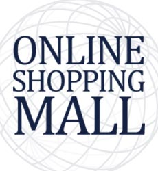 Store for ONLINE SHOPPING MALL on bidorbuy.co.za