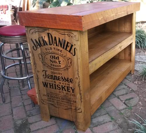 Other Bar Accessories Furniture Jack Daniels Bar  : 2742234150305085235AL0262E from bidorbuy.co.za size 500 x 458 jpeg 68kB