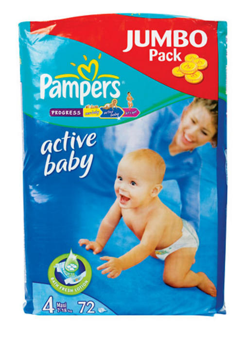disposable nappies pampers nappies size 2 3 4 and 5. Black Bedroom Furniture Sets. Home Design Ideas