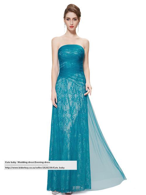 Evening Dress Shops In Pretoria - 2016 Prom Dresses