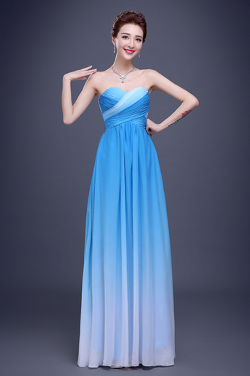 Rent Formal Dresses Indianapolis 31