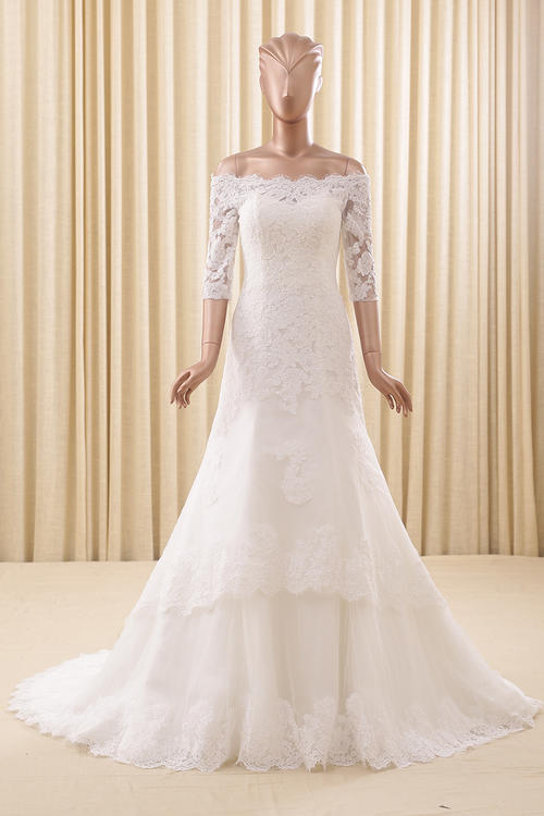 Zuhair Murad Selene Wedding Dress Price 116