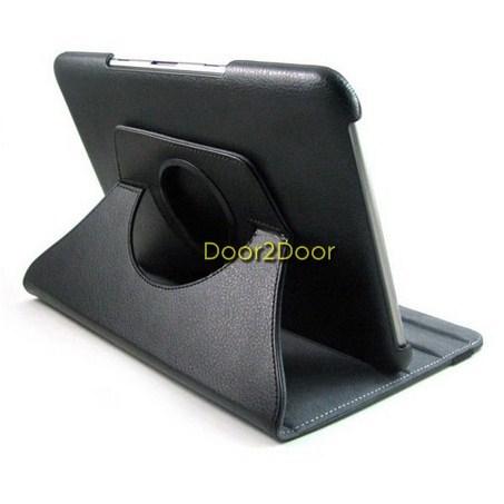 7300 Samsung Galaxy Tab 8.9