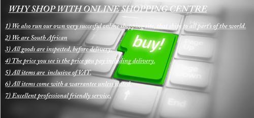 Online_Shopping_Bargains_Banner_BIDORBUY.jpg