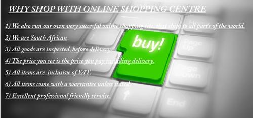 Online_Shopping_Bargains_Banner_BIDORBUY.jpg