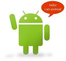 hello_android.png
