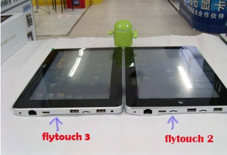 flytouch_3.jpg
