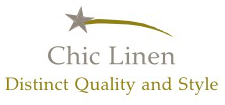 Visit ChicLinen Store on bidorbuy