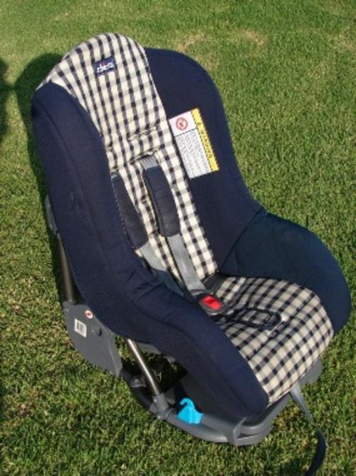 car seats chicco baby habitat chicco shuttle car seat 1 18kgs was sold for on 11 mar. Black Bedroom Furniture Sets. Home Design Ideas