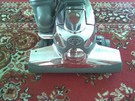 Vacuum Cleaners Kirby Sentria As New Still In Box