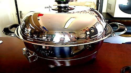 Small Electric Frying Pan South Africa