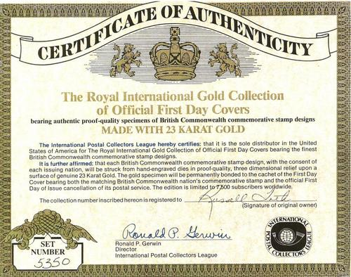 gold rush pictures australia. 23K FDC Australia#39;s Gold Rush