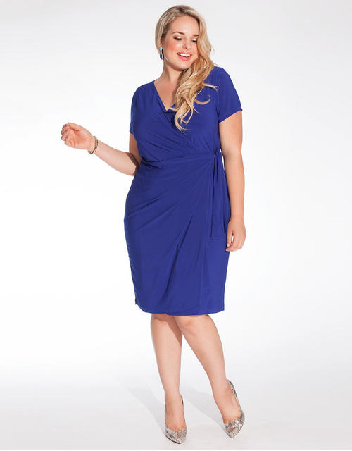 plus length dresses ebay